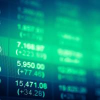 Rupee Trading Higher On Weak US Jobs Data