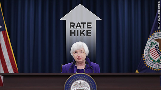 Rupee opens lower as Fed minutes support rate hike bet