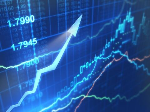 Rupee stays higher tracking gains in local equities