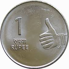 India Rupee Marks Worst Week In Over 3 Months On Fed.