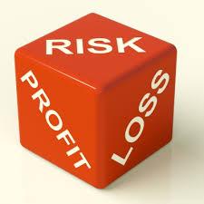 USD/INR breaks Past 66.50 as risk appetite falls