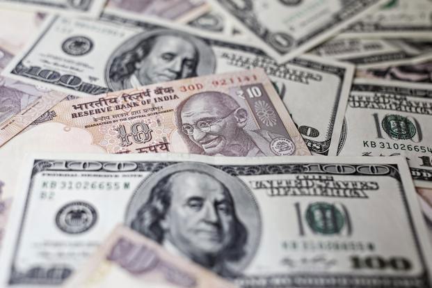 Rupee stays higher on weak Dollar