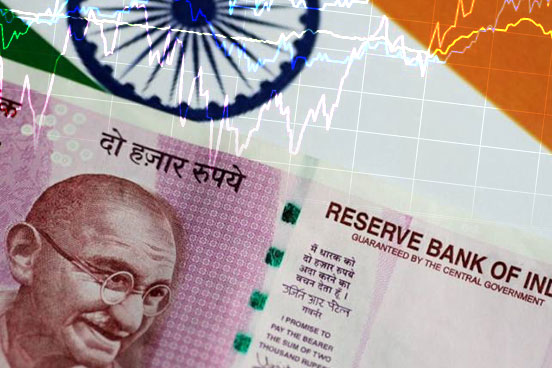 Rupee opens lower tracking emerging currencies