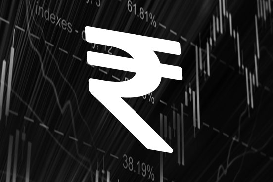 Rupee posted its best weekly gain since March 2017
