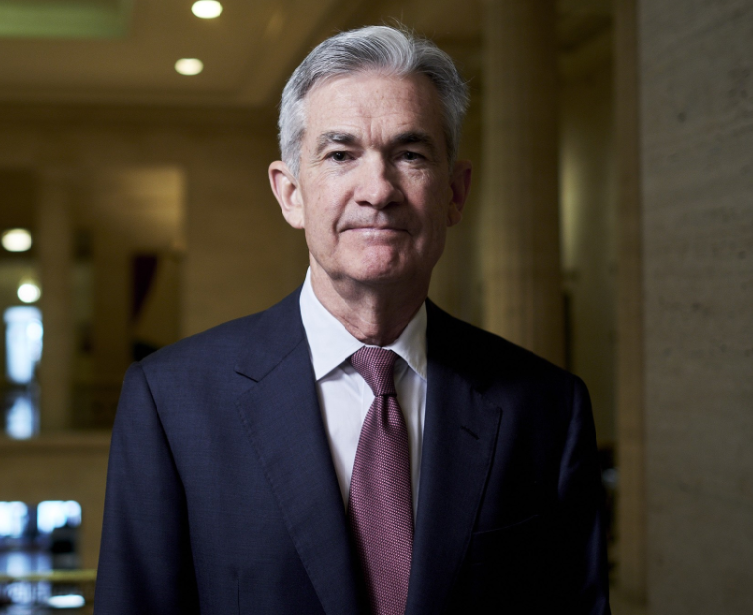 Fed Rate hiked and look forward to more...