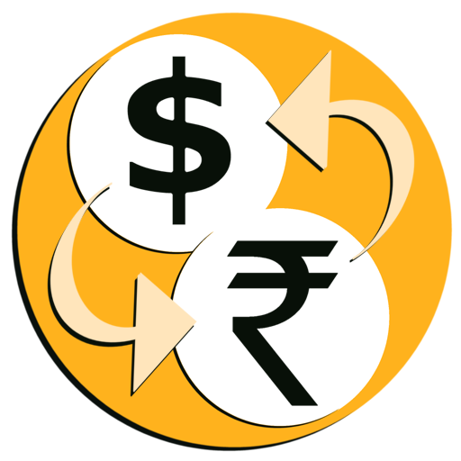 USDINR Ideas - Options are the only alternative left - 23Aug18