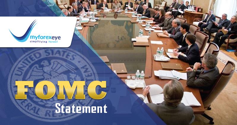 Dovish statement from cautious FOMC