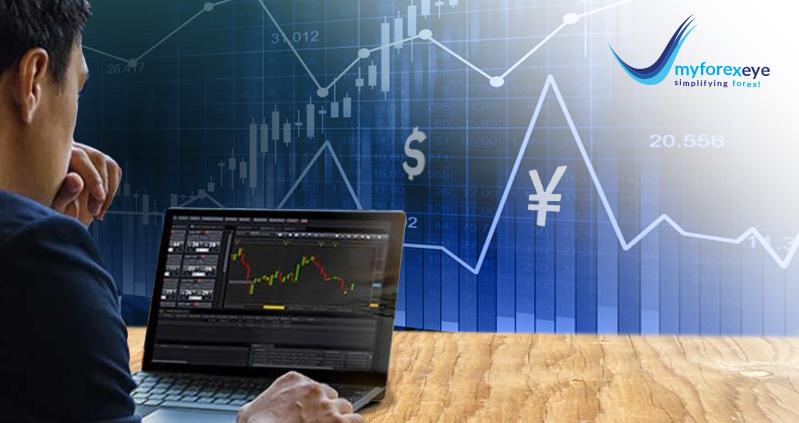 USDJPY- Technical forecast