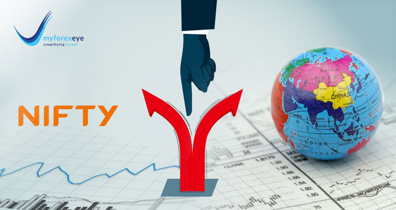 Disparity between Nifty and Global Equity Indices - How long will the divergence continue?