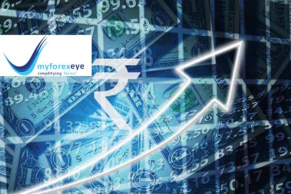 Rupee Stays Higher As Risk Sentiment Improves