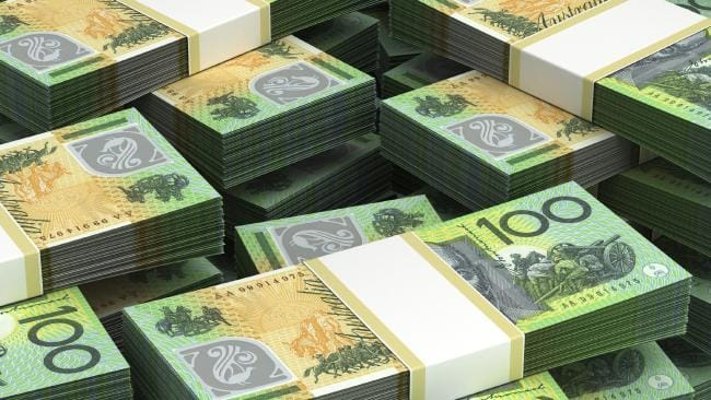 Aussie leads recovery as hopes for accommodative Fed knock the dollar