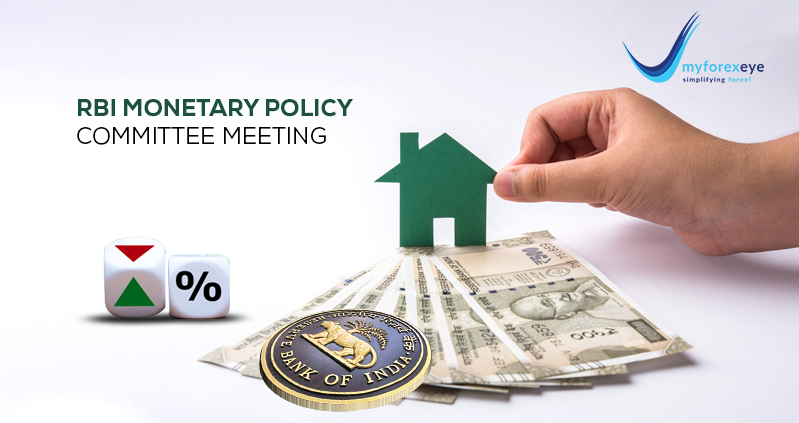 RBI Monetary Policy Committee Meeting