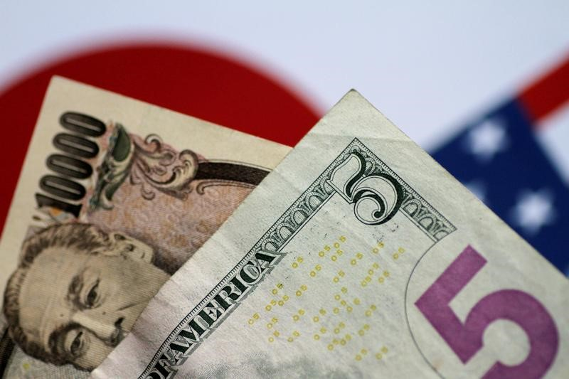 USD/JPY No response to BOJ's status quo decision