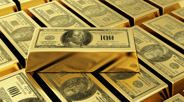 Gold steadies as trade optimism dims on Huawei sanctions