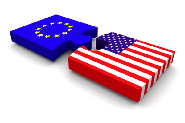 EUR/USD remains on the back foot amid ongoing trade concerns