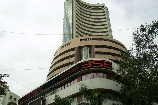 Indian shares fail to hold gains, auto stocks drag