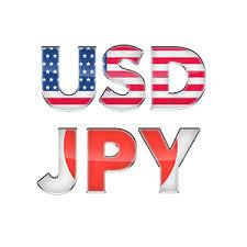 Yen slips amid dollar comeback