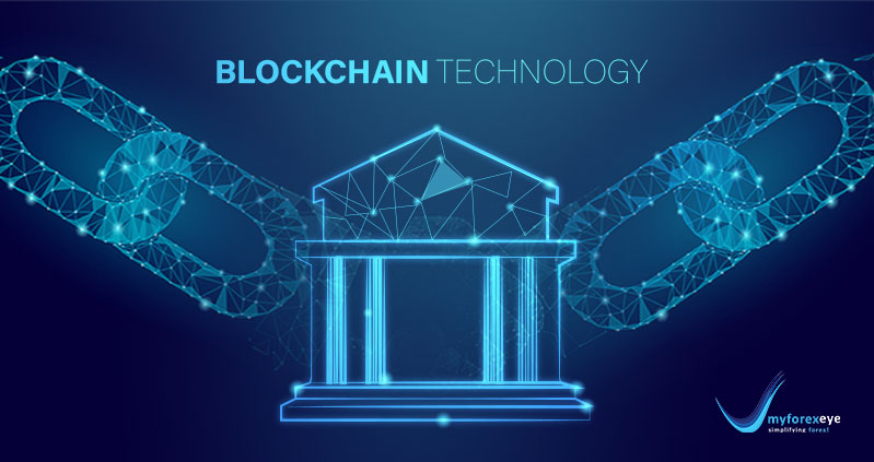 How Can Blockchain Technology Streamline Trade Finance?