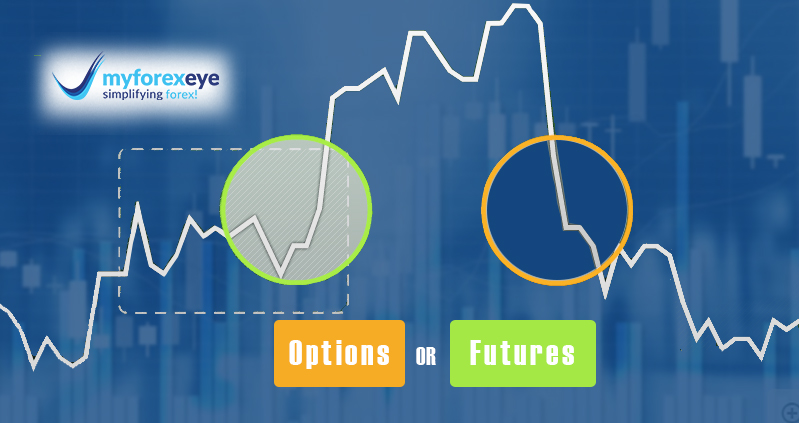 Currency Options & Futures: Key Differences & Advantages