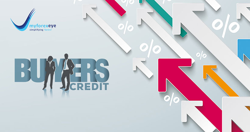 Buyers Credit against Standby Letter of Credit (SBLC)