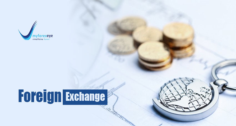 Foreign Exchange Risk Management is Decisive: Why is it so?