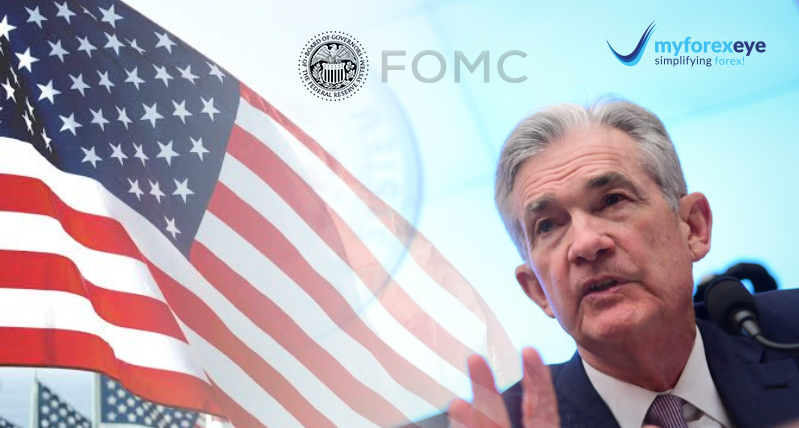 Will Powell 'act as appropriate' or wait for NFP confirmation?