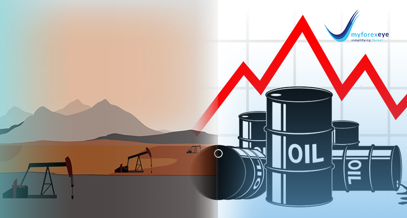 Oil holding its head high despite weak demand