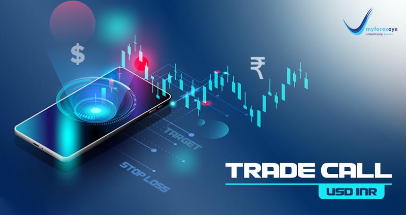 USDINR Trade Idea - 14 Nov