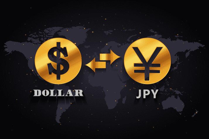 Dollar falls against the yen on trade deal outlook