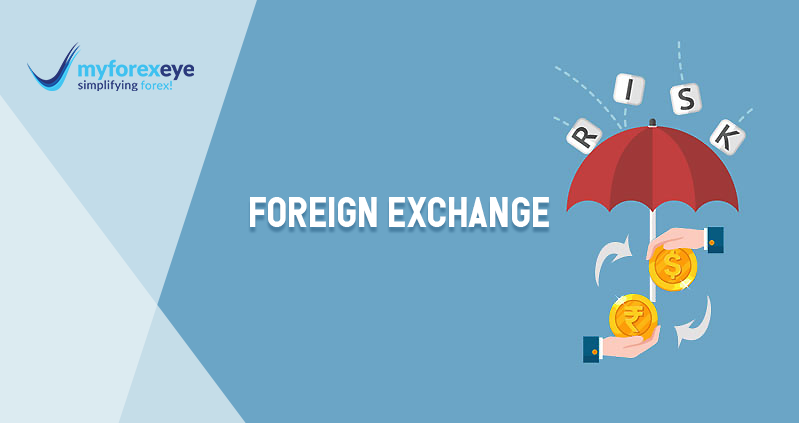 Managing Foreign Exchange Risk Is Essential For Hedging?