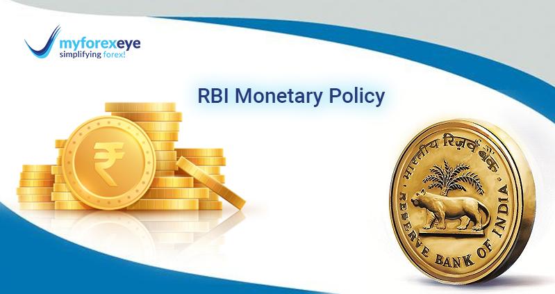 Key RBI Monetary Policy Highlights