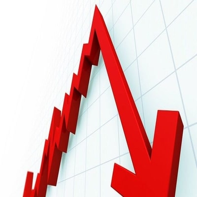 INDIA'S NSE INDEX .NSEI PROVISIONALLY ENDS 0.64% LOWER