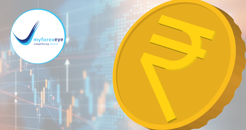 Indian rupee appreciated 0.06% this week
