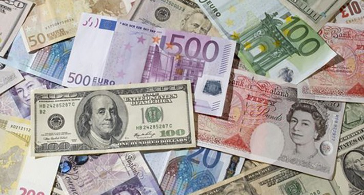 Weekly Currency Outlook - 16 to 21 March 2020