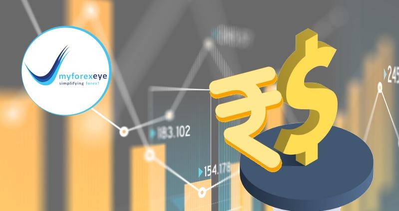 Indian rupee depreciated 1.95% this week
