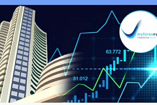 Nifty – worst performer across major indices