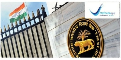 RBI's Forex Reserves –strategic play?