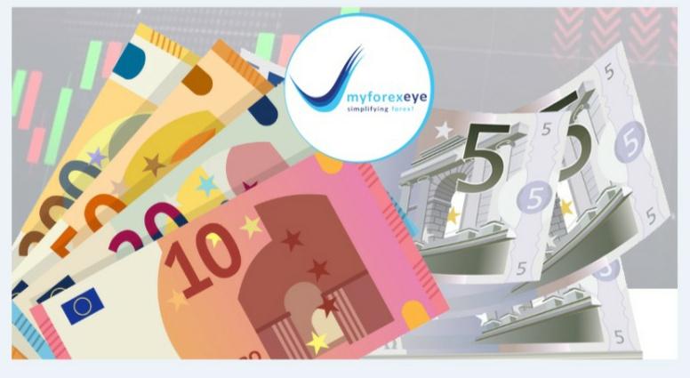 EURUSD Ideas - Overbought - turnaround closeby - 5Jun2020
