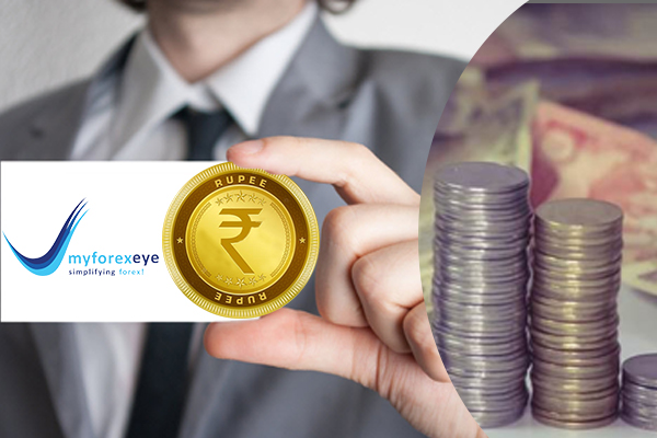 Indian Rupee Steady this week (1st june to 6th june 2020)