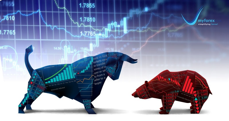 Equities - Will the global vs India aberration continue?