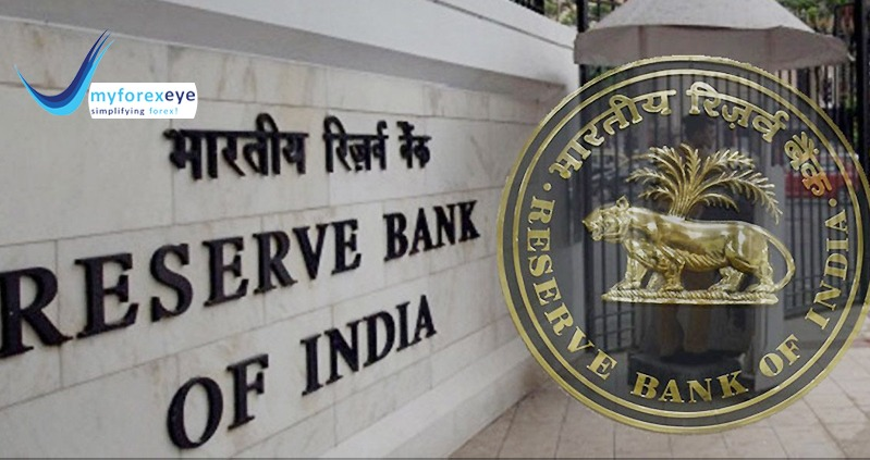 RBI's success in controlling the debt markets
