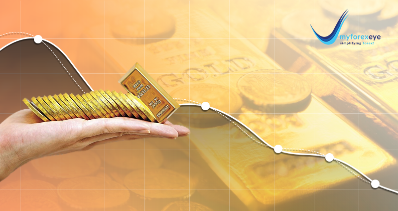 Can Gold rally more?