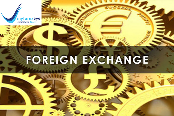 Simple Guidance For You in Foreign Exchange