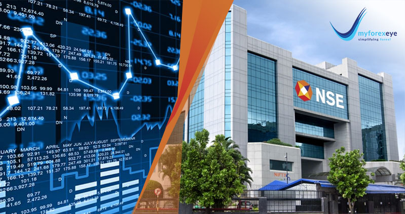 Nifty - Time to buy Puts - 19Feb21