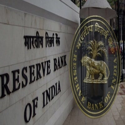 India's FX Reserves Increase