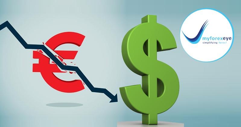 EURINR Ideas - Hedge short term liabilities - 26Mar21