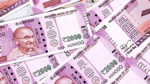 India Rupee, Stocks, Bonds, Swaps (08-April)