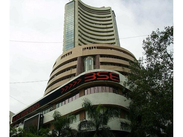 Sensex Falls 1,700 Points