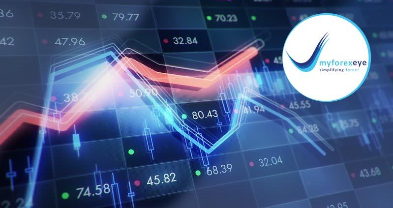 U.S. Stock Futures Slip