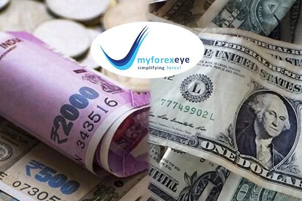 exporter-saves-92-paise-per-dollar-in-an-inward-transaction